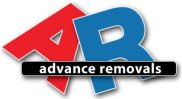 Removalists Aberdeen NSW - Advance Removals