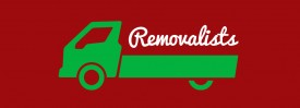 Removalists Aberdeen NSW - Furniture Removalist Services